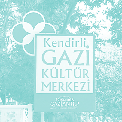 Kendirli Gazi Cultural Center